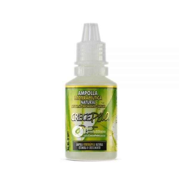 Ampolla Crece Pelo – 23ml