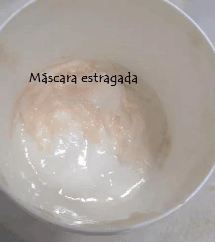 2 Espátulas Plásticas para Creme