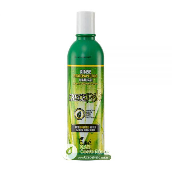 Kit: Shampoo + Mascara + Condicionador