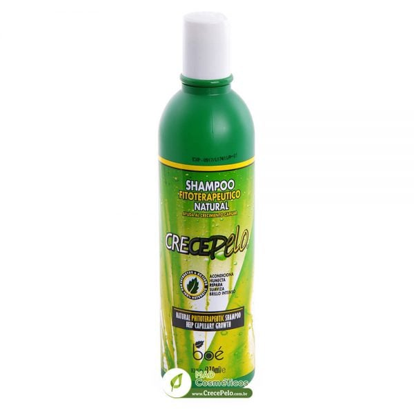 Kit: Shampoo + Condicionador