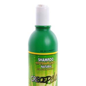Shampoo Crece Pelo Boé